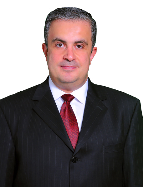 Jorge-Hagg-Tyco