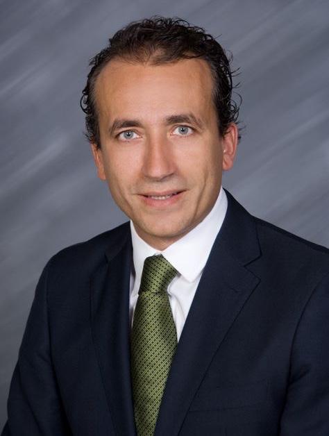 Jorge Castrillo-Director-Ventas-Soluciones Gubernamentales-America Latina-HID Global