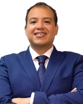 Juan Castro Vivotek 280x350