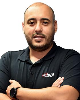 Julian Ramirez GVS 280x350