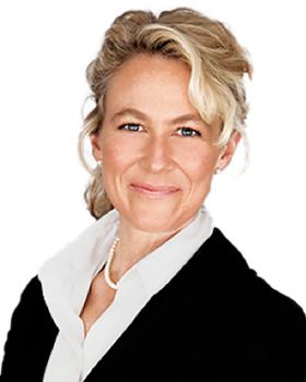Julie Gauthier Genetec 280x350
