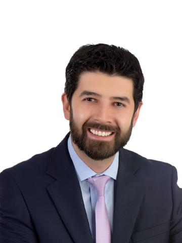 Luis Bonilla Tyco