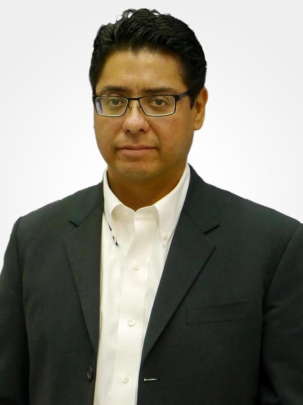 MILESTONE-Juan-Carlos-George
