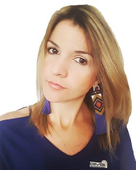 Marietta Vizcarrondo 280x350