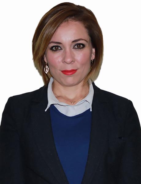 Marisol-Velducea-Marquez-Tyco