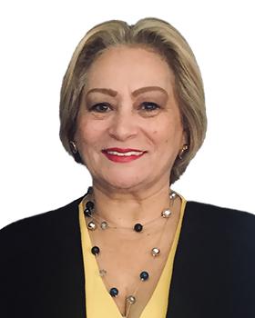 Patricia Acosta 280x350