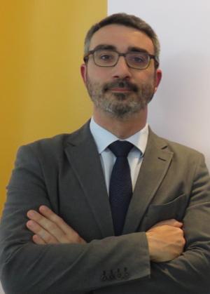 Alberto Martin RISCO