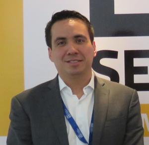 Fernando Cuartas Solutec