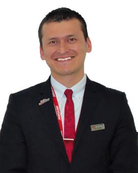 Ruben Trujillo 280x350