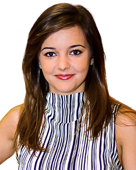 Sara Amorim Vivotek 280x350
