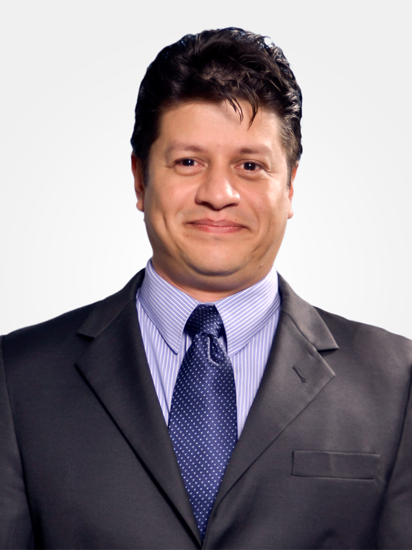 TYCO-Luis-Carlos-del-Campo