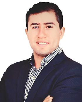 Yuber Felipe Hernandez Hilvision EZVIZ 280x350