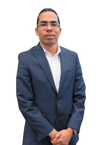vf John Jairo Betancur Solutec