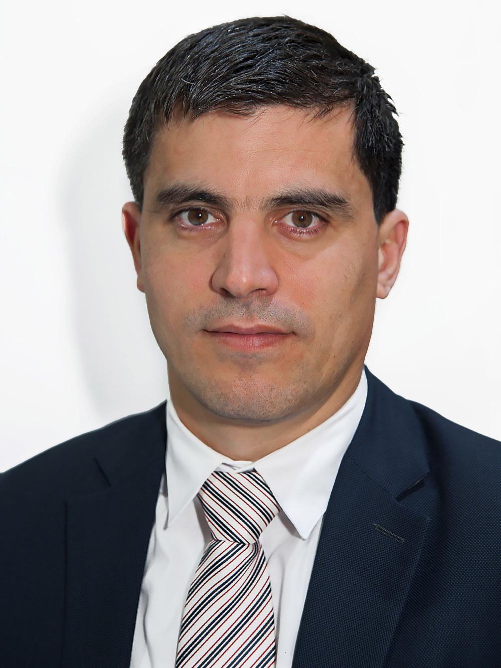 vf-Sergio-Mazzoni-Director-de-ventas-de-la-division-Extended-Access-Technology-HID-Global-para-America-Latina