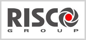 Risco Group
