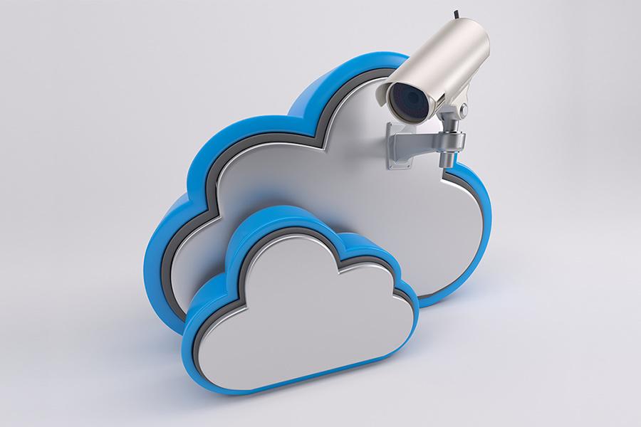 5 preguntas proveedor nube 2