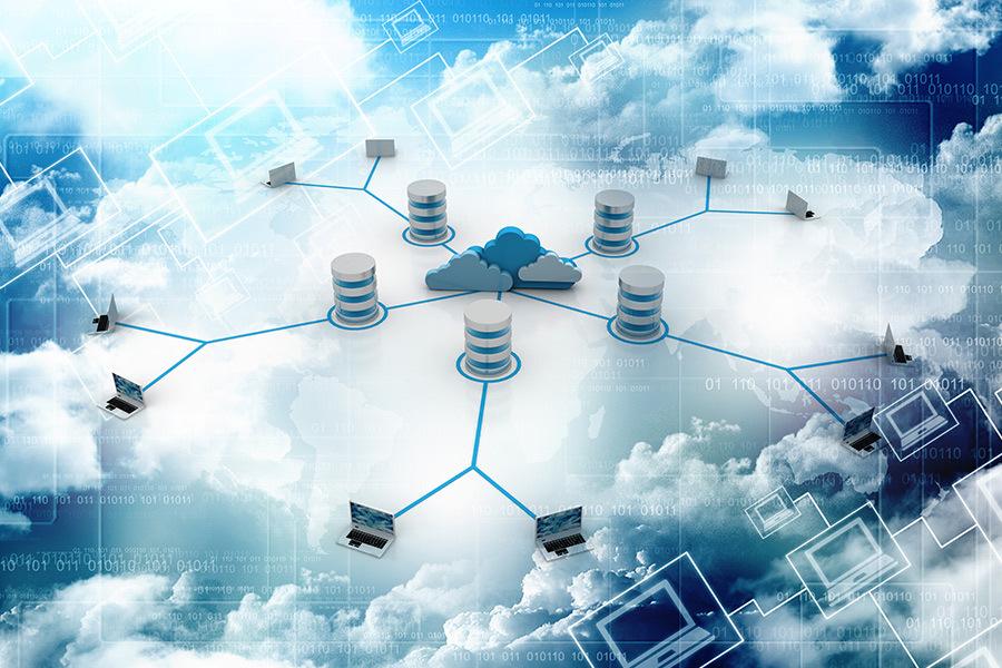 5 preguntas proveedor nube 5