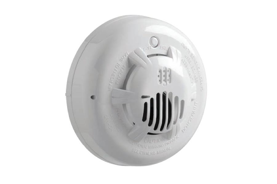 CO Detector 900x600 fondo blanco