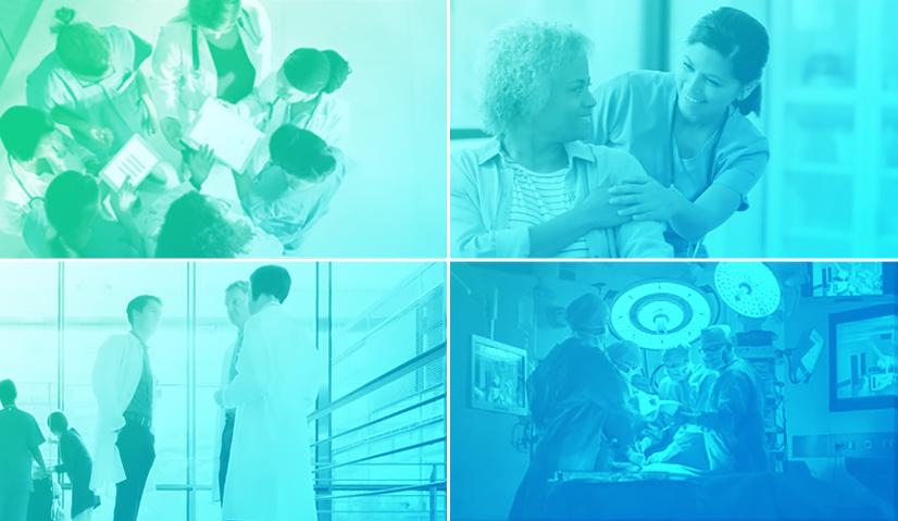 Tyco Instalaciones Hospitalarias soluciones Johnson Controls