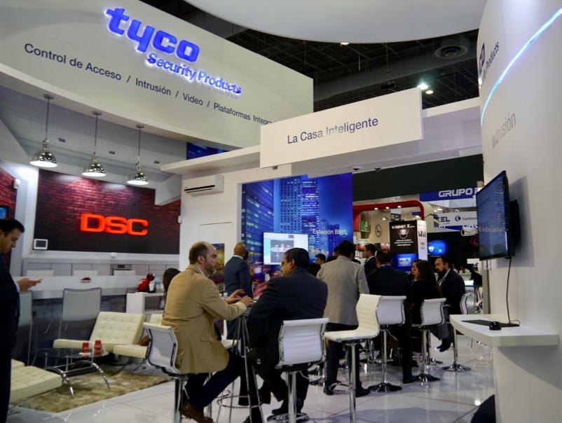 Tyco-Security-Mexico-2017