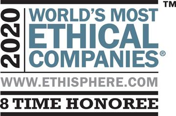 WMEC 2020 logo
