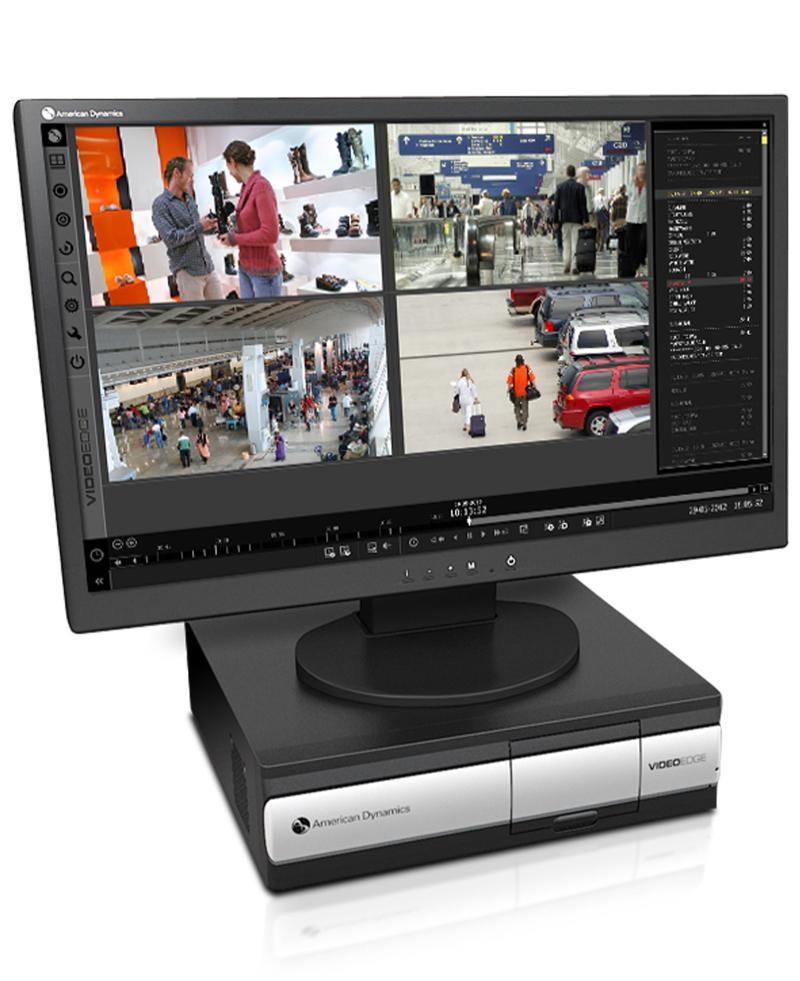 videoedge hybrid desktop 2