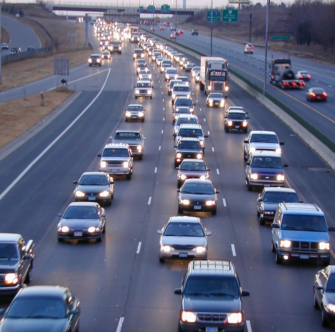 peajes-electricos-3m-seguridad-automoviles