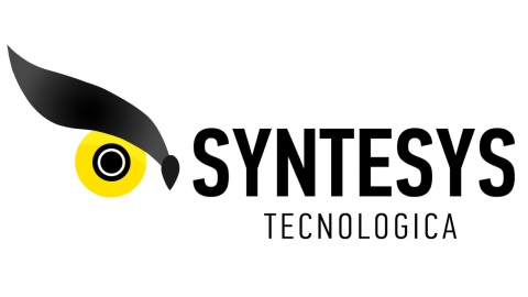 Syntesys Tecnológica