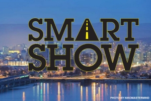 El Smart Show De AXIS Communications llega a Chile
