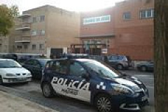 Policia-Municipal-Madrid-1-Mini
