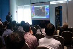 IP-in-Action-LIVE-Guadalajara